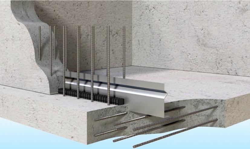 Impermeabilizzazioni coperture,Membrana impermeabilizzante