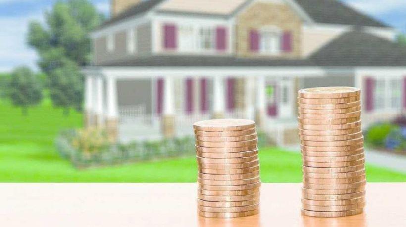 preventivi ristrutturazione appartamenti